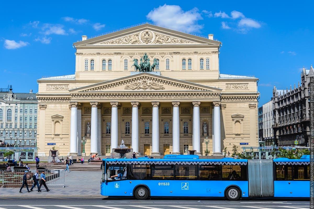 img2238s.jpg - Автобусная прогулка по Москве (2018.05.06)