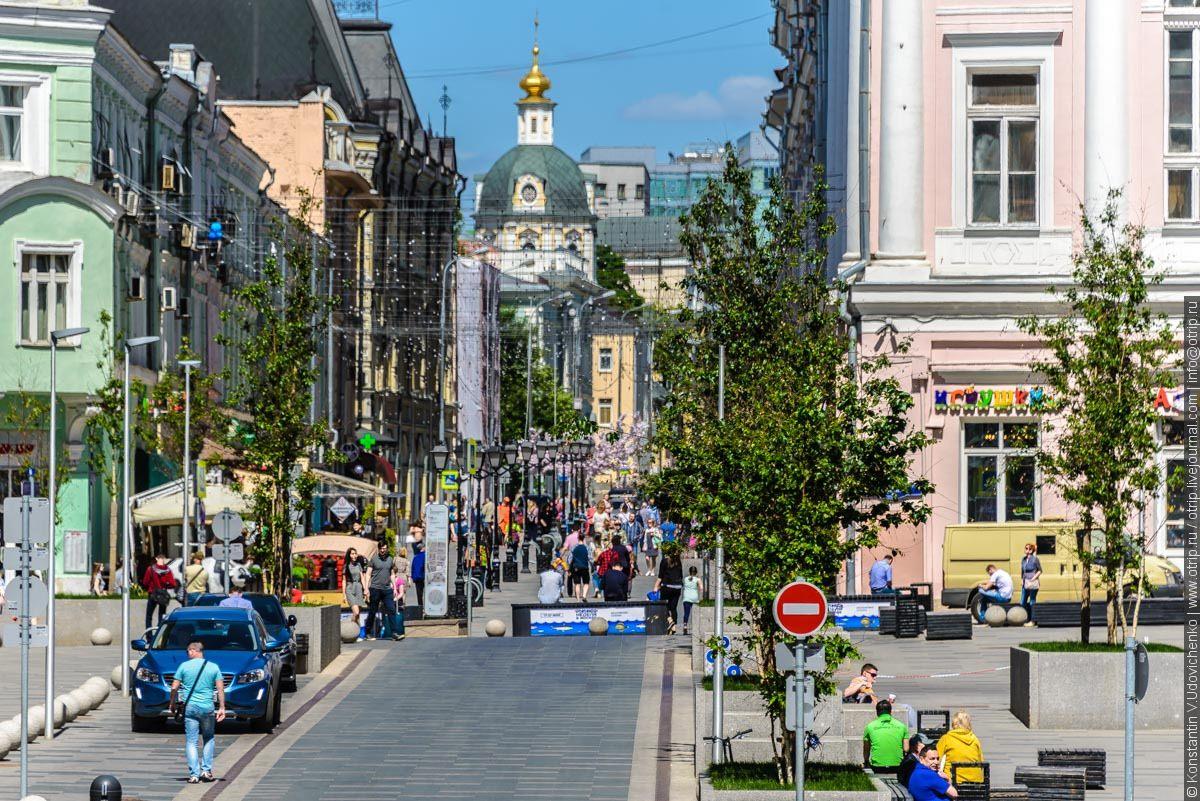 img2246s.jpg - Автобусная прогулка по Москве (2018.05.06)