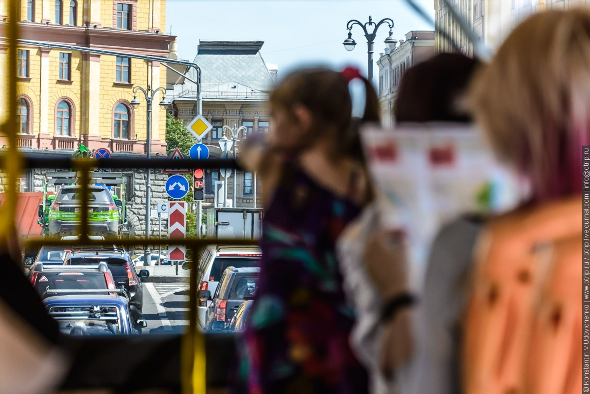 img2251s.jpg - Автобусная прогулка по Москве (2018.05.06)