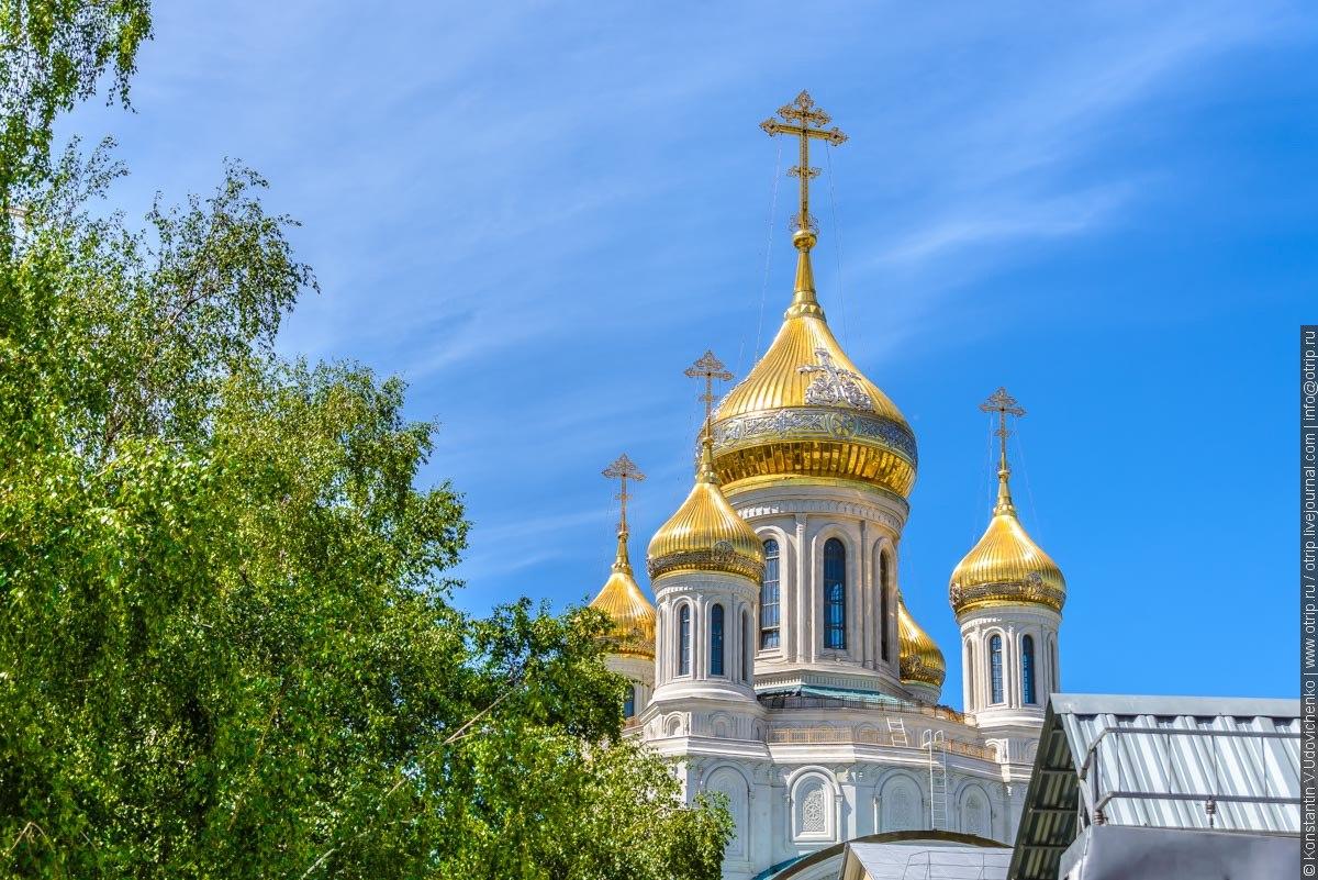 img2277s.jpg - Автобусная прогулка по Москве (2018.05.06)