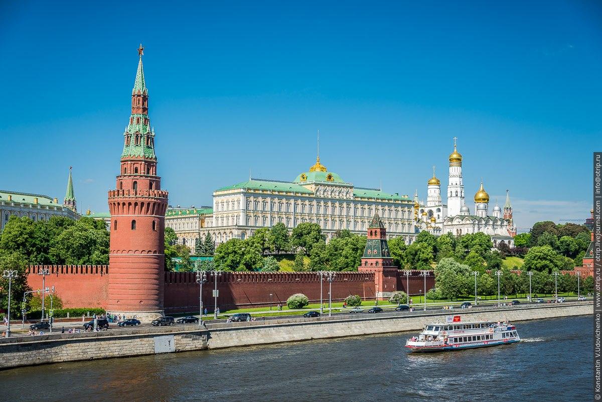 img2538s.jpg - Автобусная прогулка по Москве (2018.05.06)