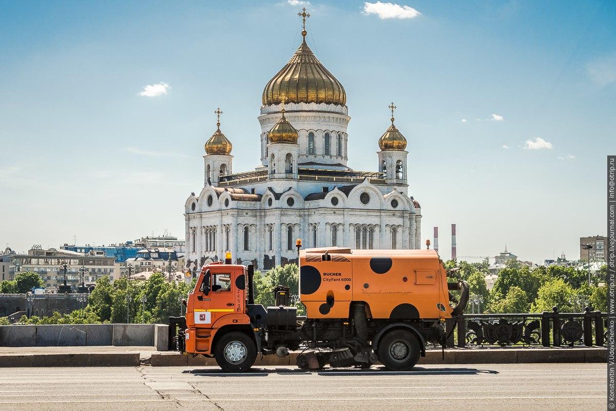 img2544s.jpg - Автобусная прогулка по Москве (2018.05.06)