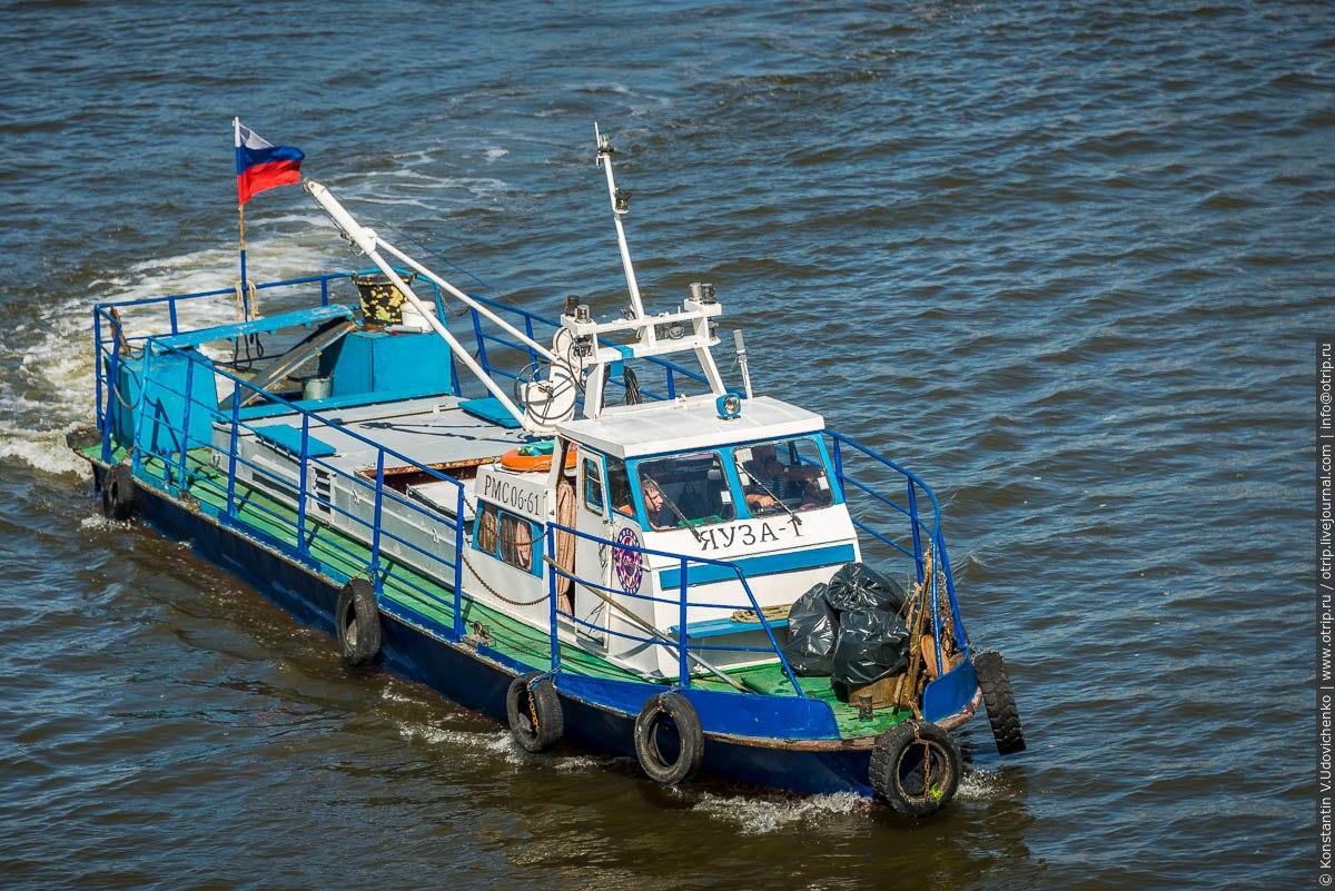 img2569s.jpg - Автобусная прогулка по Москве (2018.05.06)