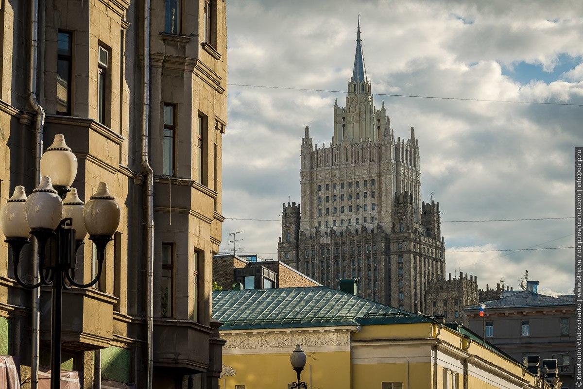 img2619s.jpg - Автобусная прогулка по Москве (2018.05.06)