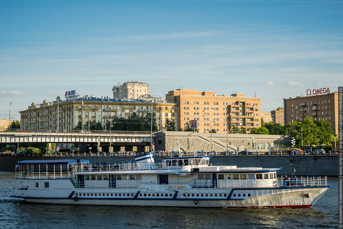img2644s.jpg - Автобусная прогулка по Москве (2018.05.06)