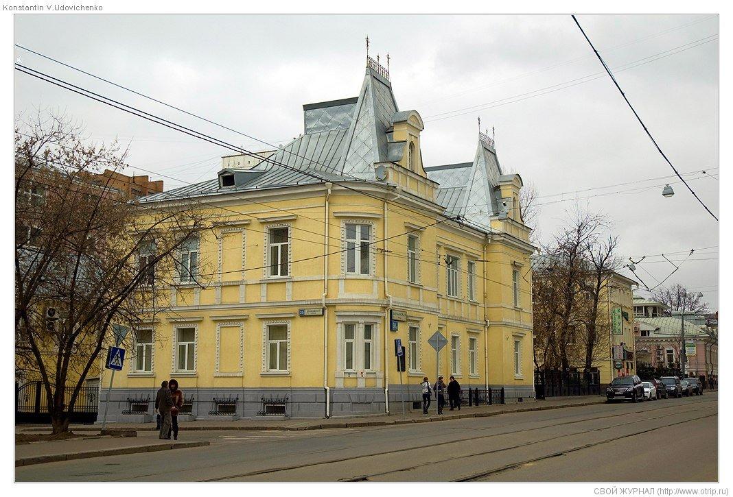 8035s_2.jpg - Москва, ч.1 Бауманская-Авиамоторная (19.04.2009)