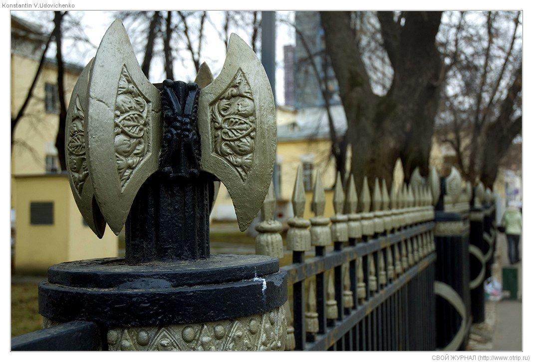 8039s_2.jpg - Москва, ч.1 Бауманская-Авиамоторная (19.04.2009)