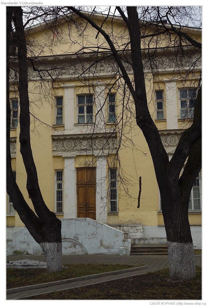 8041s_2.jpg - Москва, ч.1 Бауманская-Авиамоторная (19.04.2009)