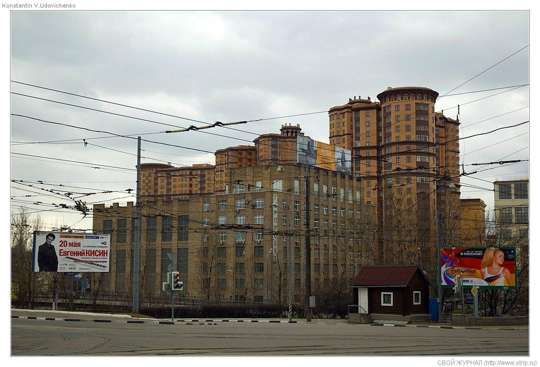 8050s_2.jpg - Москва, ч.1 Бауманская-Авиамоторная (19.04.2009)