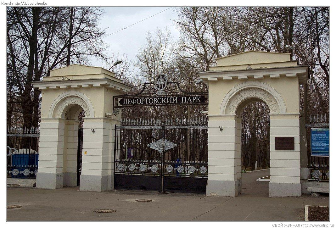 8051s_2.jpg - Москва, ч.1 Бауманская-Авиамоторная (19.04.2009)