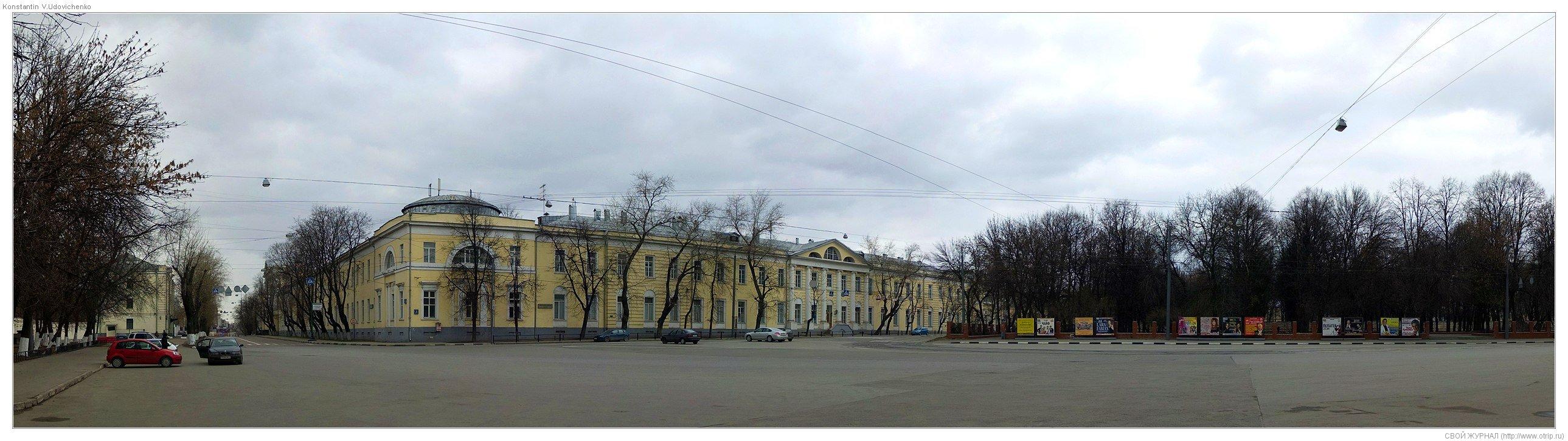 8069-8082s_2.jpg - Москва, ч.1 Бауманская-Авиамоторная (19.04.2009)