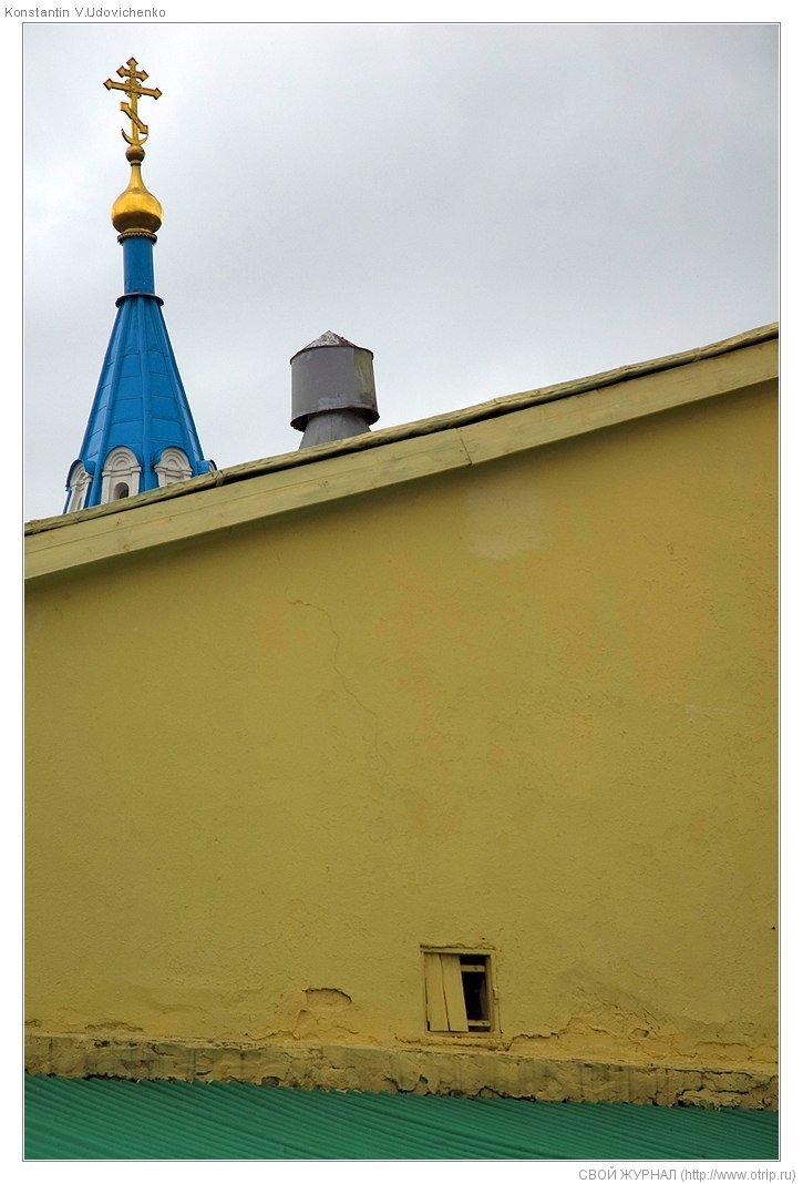 8083s_2.jpg - Москва, ч.1 Бауманская-Авиамоторная (19.04.2009)