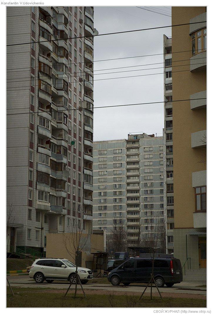 8086s_2.jpg - Москва, ч.1 Бауманская-Авиамоторная (19.04.2009)