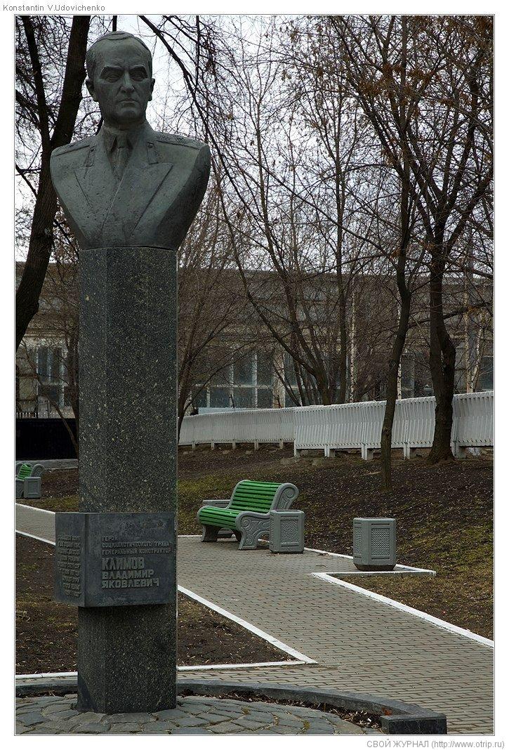 8088s_2.jpg - Москва, ч.1 Бауманская-Авиамоторная (19.04.2009)