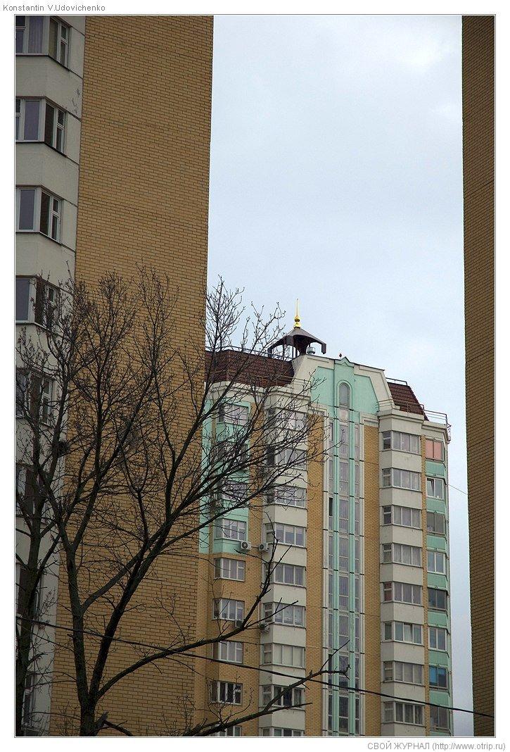 8094s_2.jpg - Москва, ч.1 Бауманская-Авиамоторная (19.04.2009)