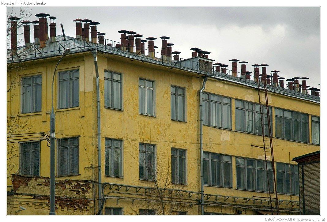 8101s_2.jpg - Москва, ч.1 Бауманская-Авиамоторная (19.04.2009)