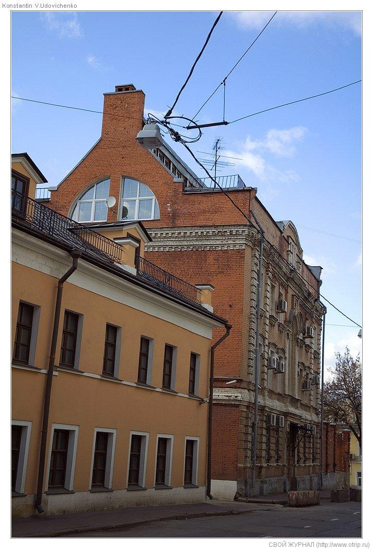 8114s_2.jpg - Москва, ч.2 Авиамоторная-Курская (19.04.2009)