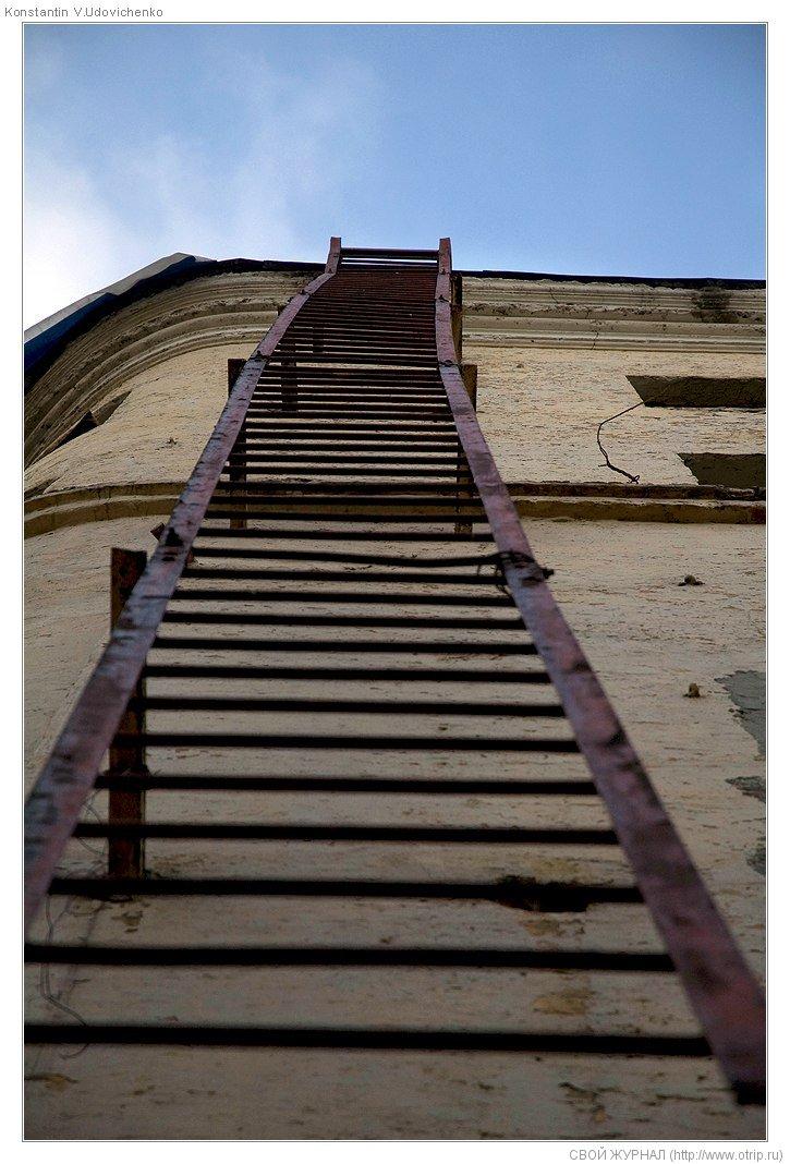 8134s_2.jpg - Москва, ч.2 Авиамоторная-Курская (19.04.2009)