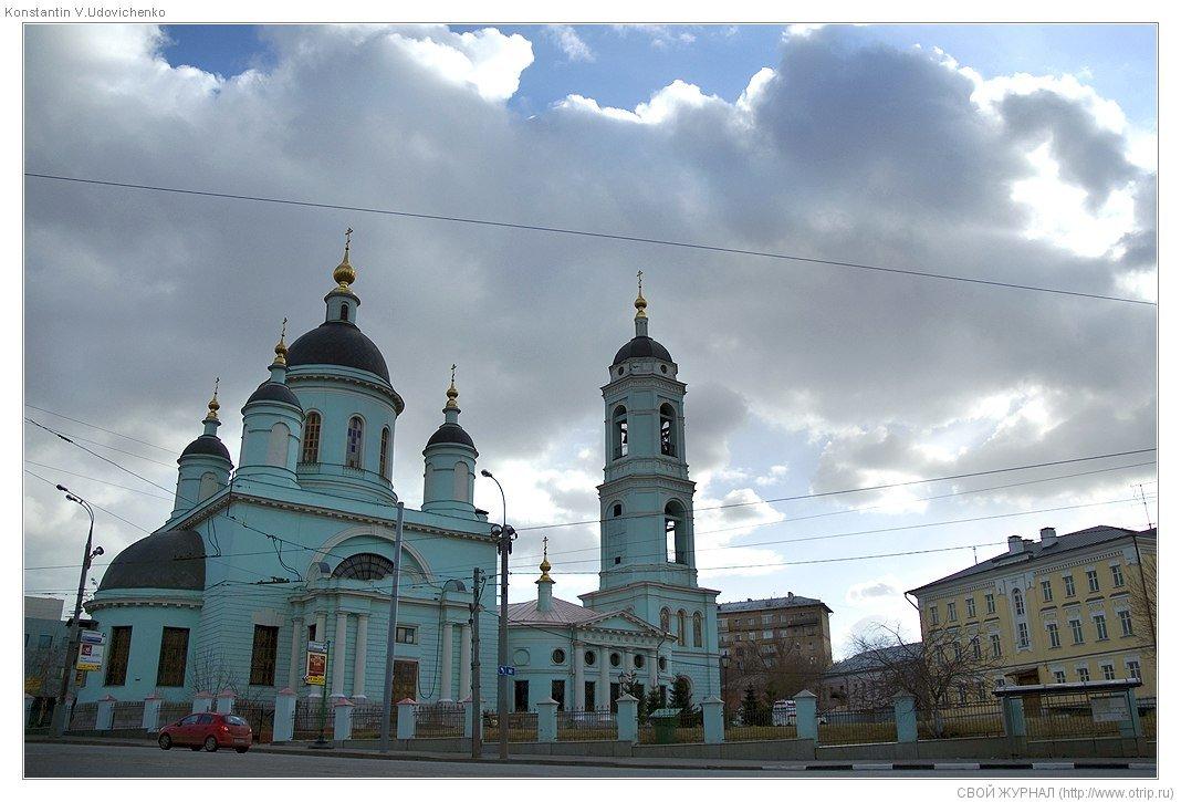 8180s_2.jpg - Москва, ч.2 Авиамоторная-Курская (19.04.2009)