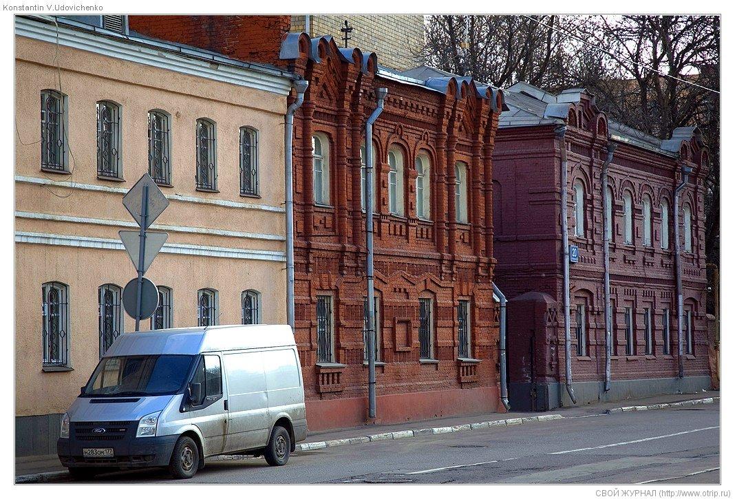 8182s_2.jpg - Москва, ч.2 Авиамоторная-Курская (19.04.2009)