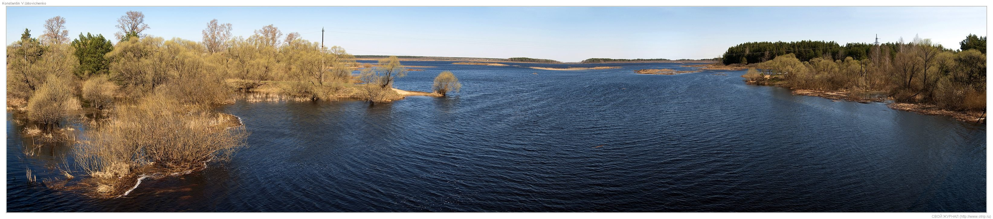 8951-8964s_2.jpg - Муром-Владимир-Суздаль (01-03.05.2009)
