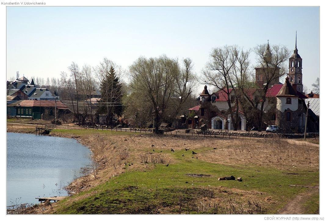 9755s_2.jpg - Суздаль (03.05.2009)