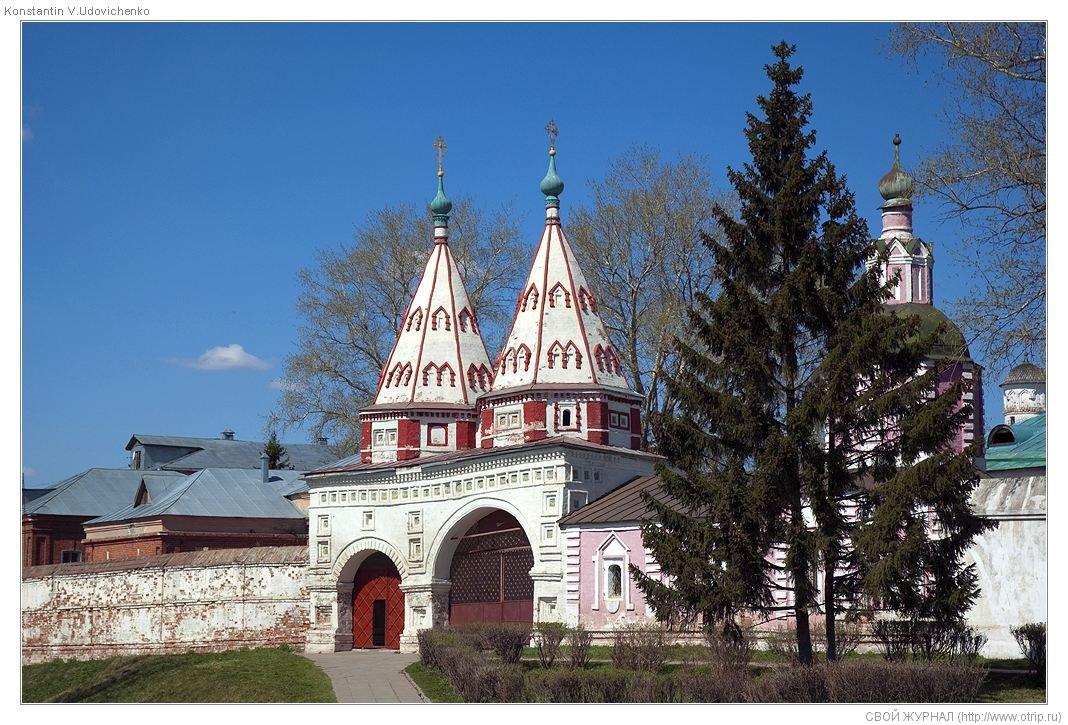 9826s_2.jpg - Суздаль (03.05.2009)