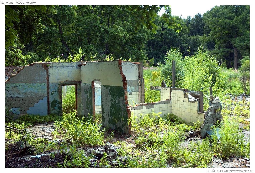 1073s_2.jpg - 2Бетонки-Бронницы (22.07.2009)