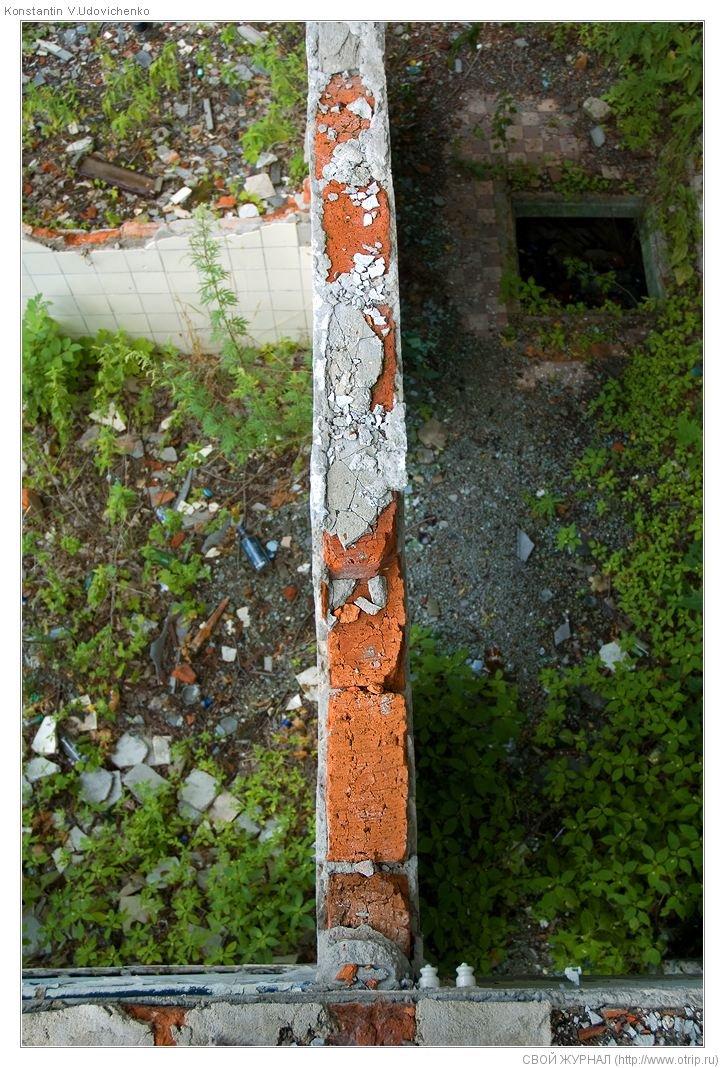 1077s_2.jpg - 2Бетонки-Бронницы (22.07.2009)