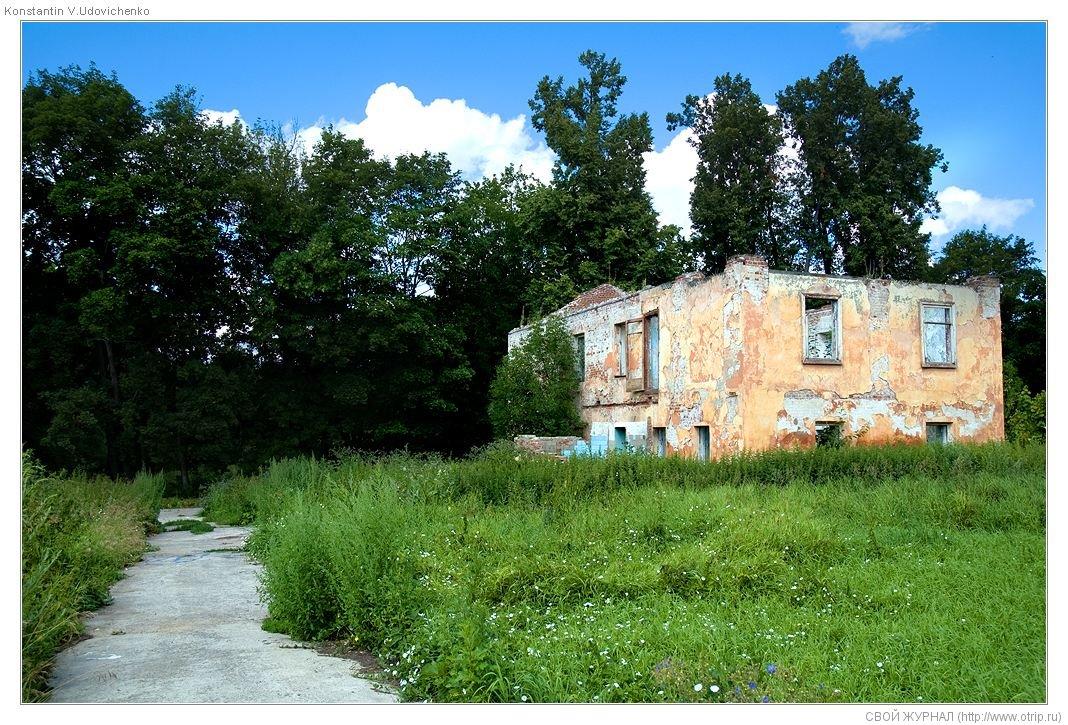 1090s_2.jpg - 2Бетонки-Бронницы (22.07.2009)