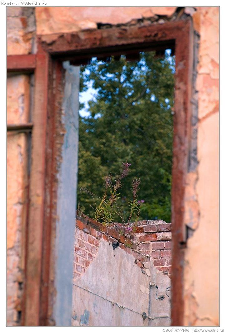 1104s_2.jpg - 2Бетонки-Бронницы (22.07.2009)