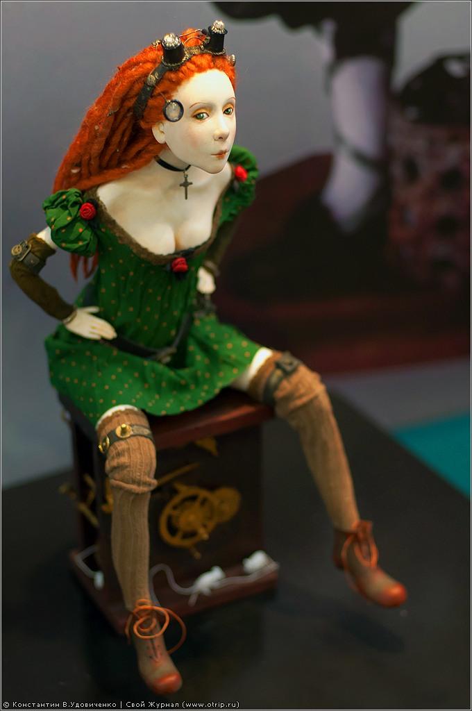 4666s_2.jpg - 3-я Международная выставка Искусство куклы (28.10.2012)