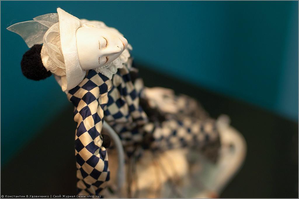 4686s_2.jpg - 3-я Международная выставка Искусство куклы (28.10.2012)