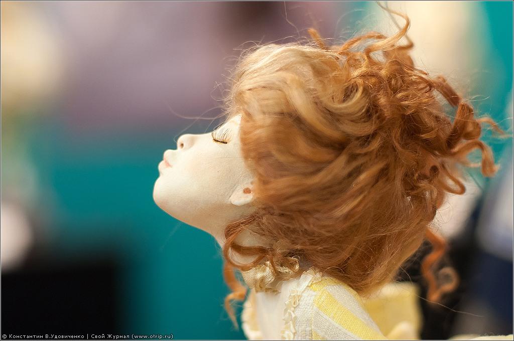 4695s_2.jpg - 3-я Международная выставка Искусство куклы (28.10.2012)