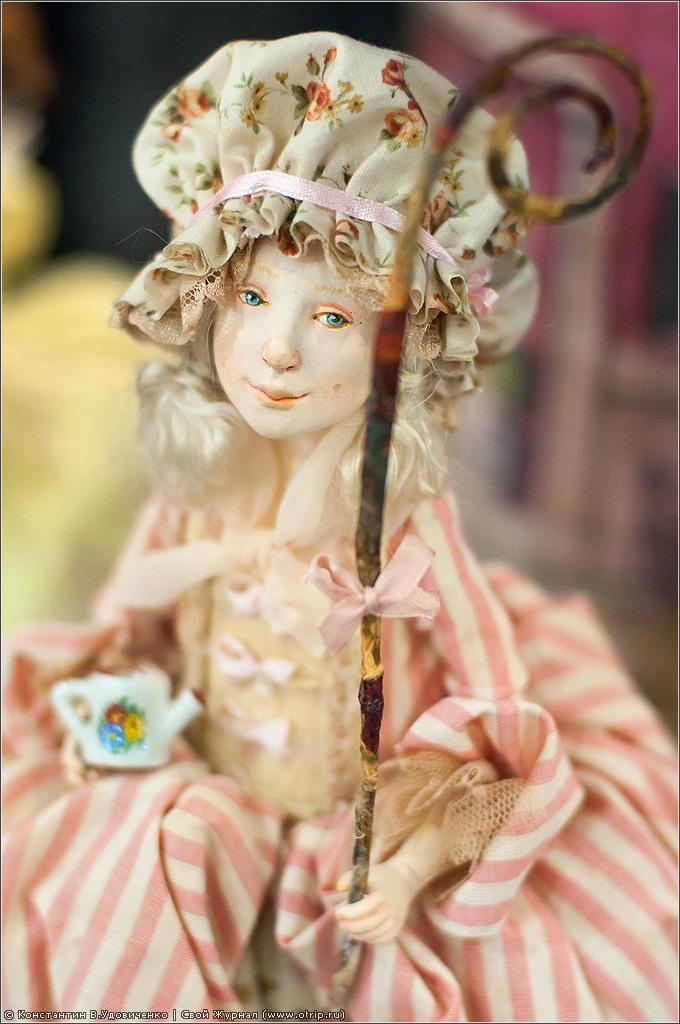 4701s_2.jpg - 3-я Международная выставка Искусство куклы (28.10.2012)