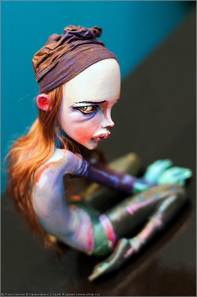 4780s_2.jpg - 3-я Международная выставка Искусство куклы (28.10.2012)