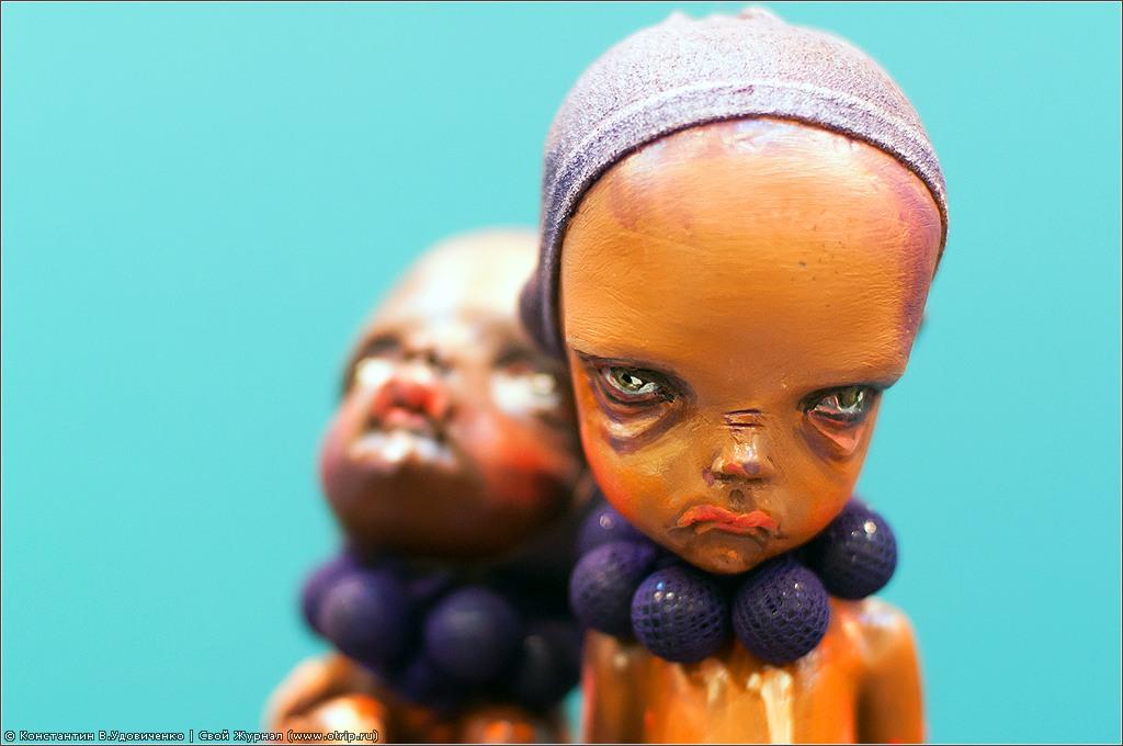 4812s_2.jpg - 3-я Международная выставка Искусство куклы (28.10.2012)