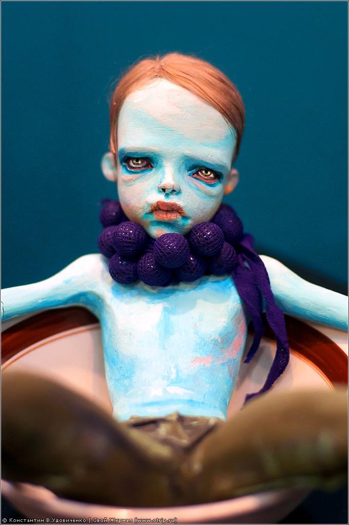 4819s_2.jpg - 3-я Международная выставка Искусство куклы (28.10.2012)