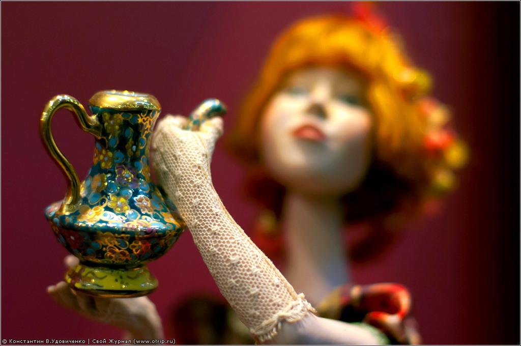 4883s_2.jpg - 3-я Международная выставка Искусство куклы (28.10.2012)