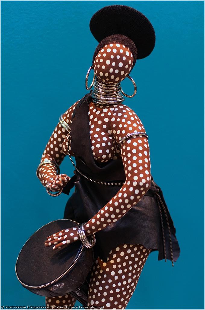 4913s_2.jpg - 3-я Международная выставка Искусство куклы (28.10.2012)