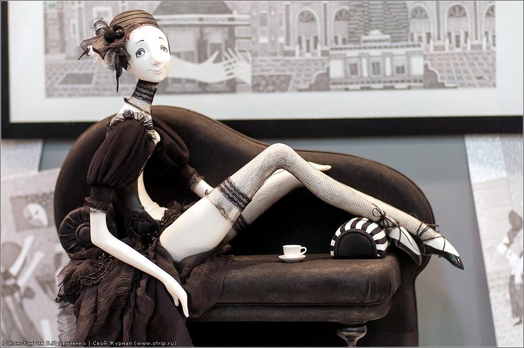 5013s_2.jpg - 3-я Международная выставка Искусство куклы (28.10.2012)
