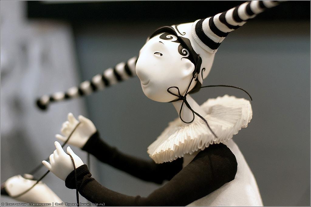 5019s_2.jpg - 3-я Международная выставка Искусство куклы (28.10.2012)