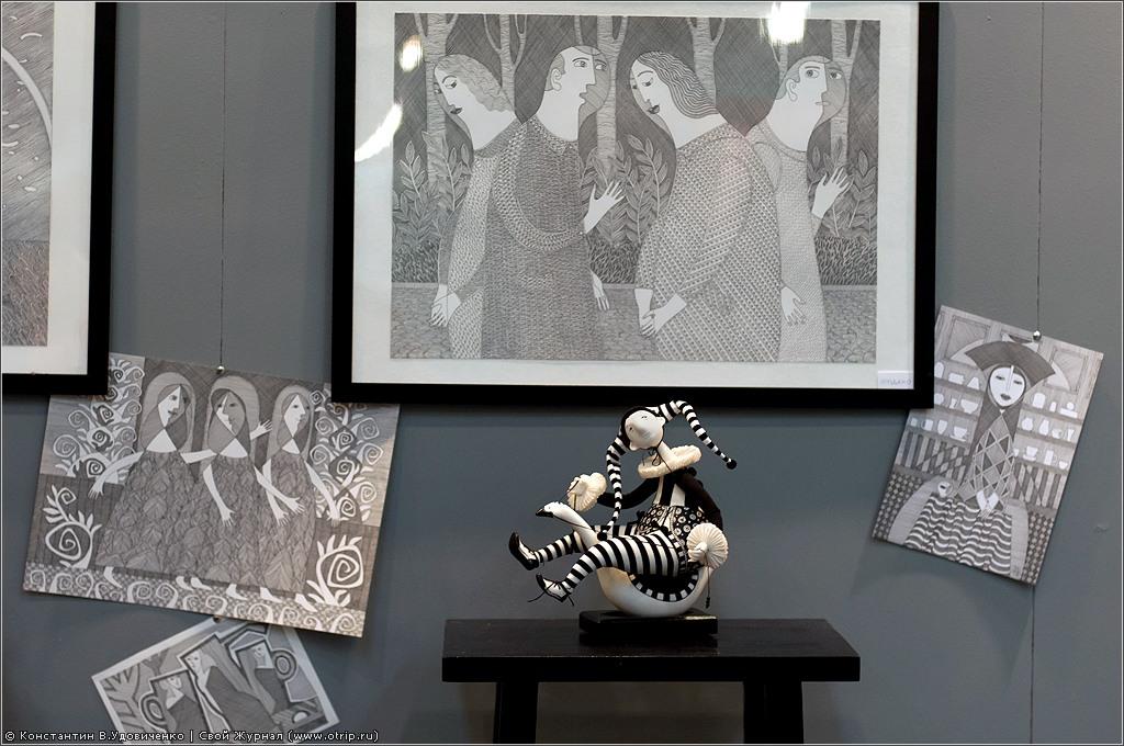5068s_2.jpg - 3-я Международная выставка Искусство куклы (28.10.2012)