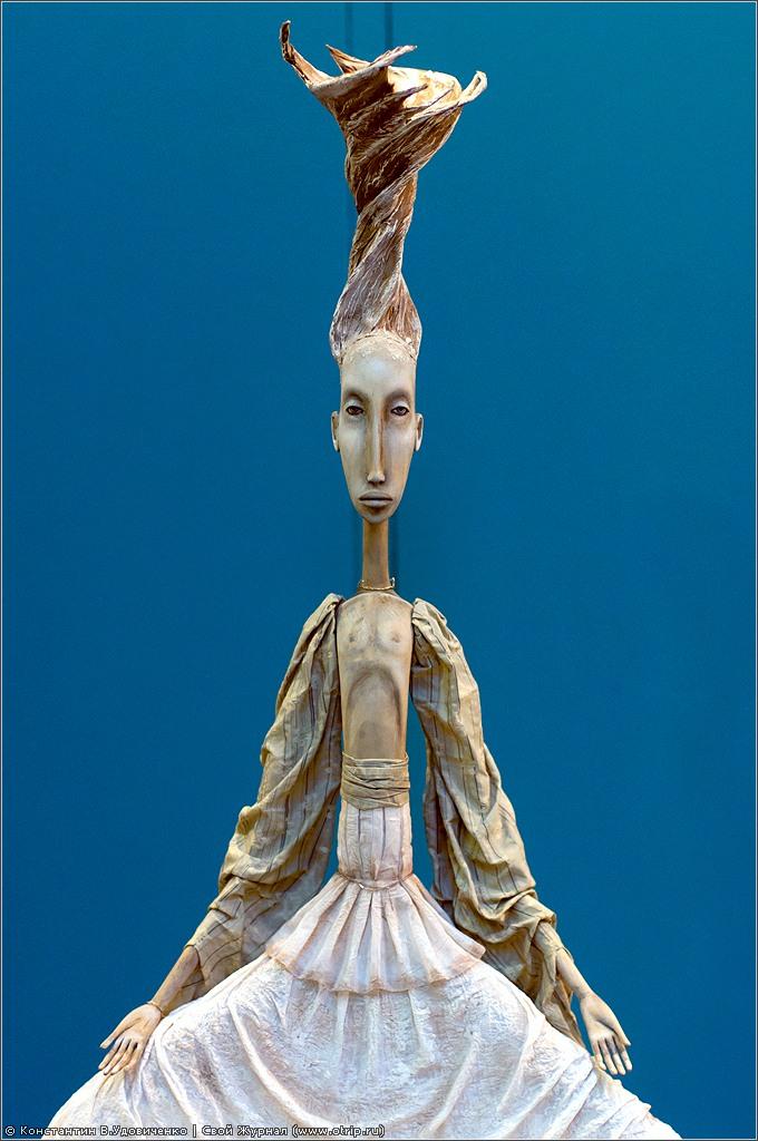 5129s_2.jpg - 3-я Международная выставка Искусство куклы (28.10.2012)
