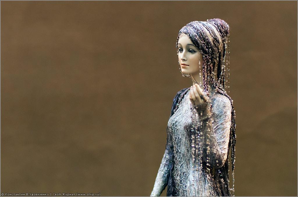 5232s_2.jpg - 3-я Международная выставка Искусство куклы (28.10.2012)