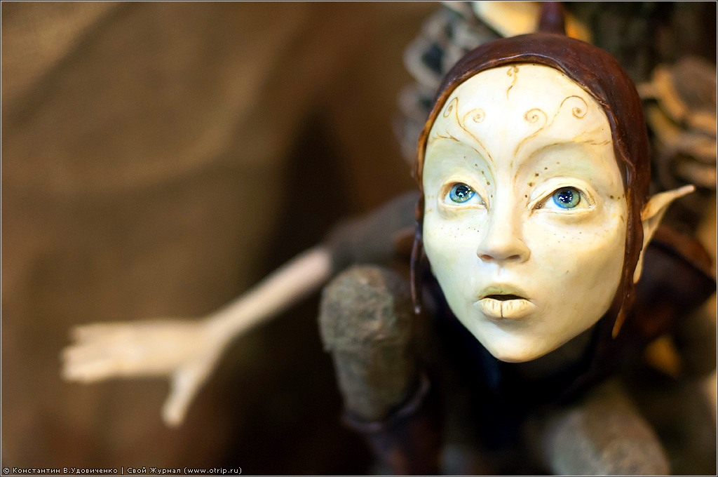 5265s_2.jpg - 3-я Международная выставка Искусство куклы (28.10.2012)