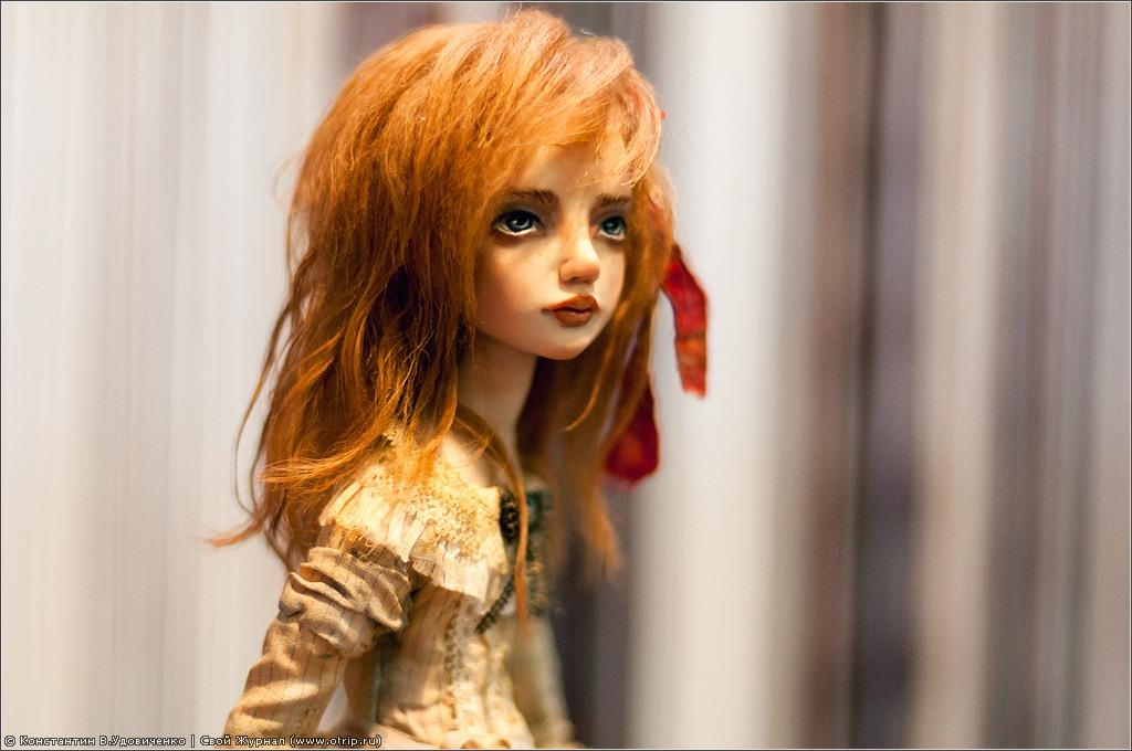 5452s_2.jpg - 3-я Международная выставка Искусство куклы (28.10.2012)
