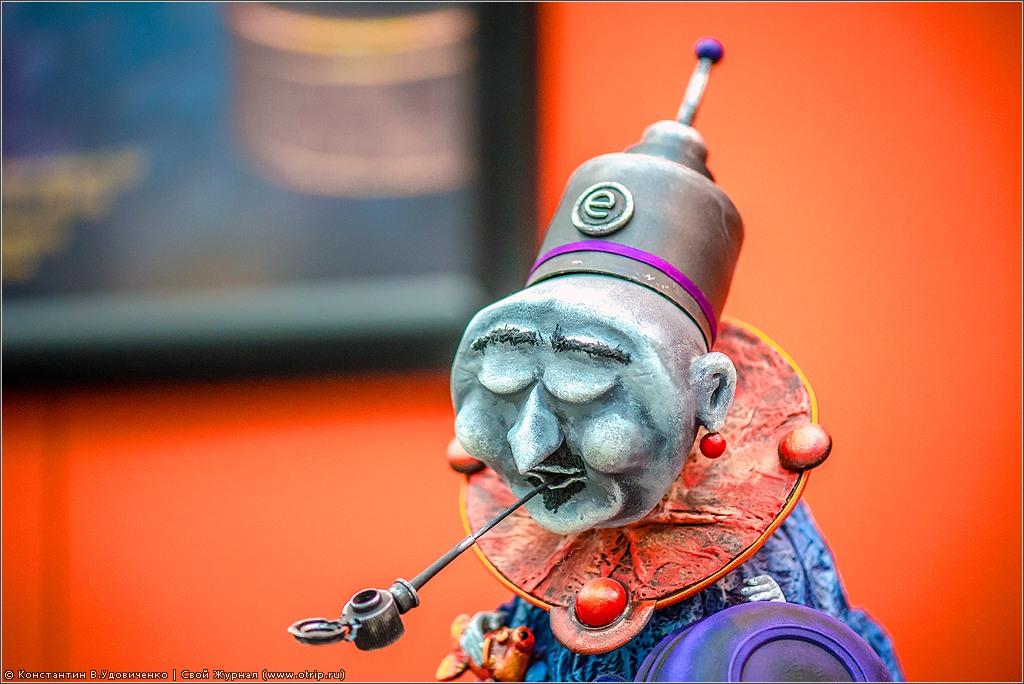 8515s.jpg - 4-я Международная выставка Искусство куклы (14.12.2013)