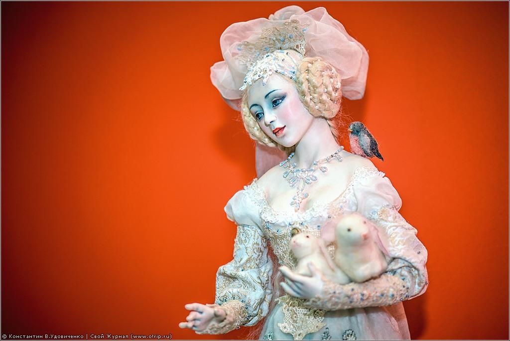 8523s.jpg - 4-я Международная выставка Искусство куклы (14.12.2013)