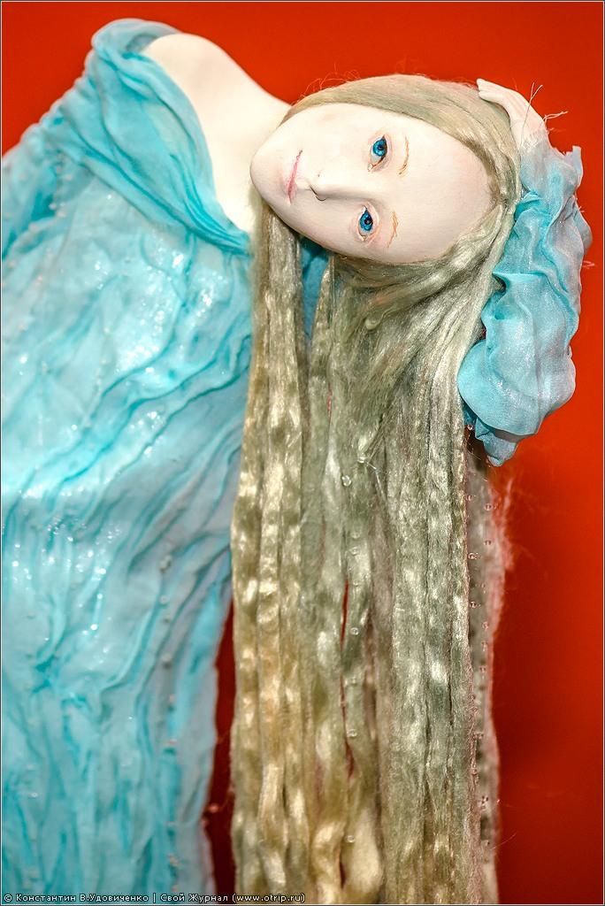 8524s.jpg - 4-я Международная выставка Искусство куклы (14.12.2013)